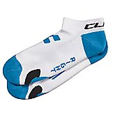 Air Cut 35-46 calze da bici uomo