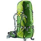 Aircontact 50+10 L sac à dos de randonnée