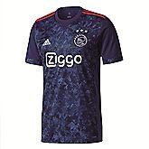 Ajax Amsterdam Home Replica Herren Fussballtrikot