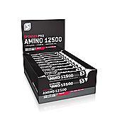 Amino 12500 30x25ml Ampoules