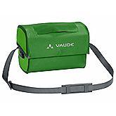 Aqua Box 6 L