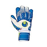 Aquasoft Outdry gants de gardien