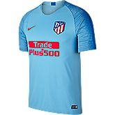 Athletico Madrid Away Replica Herren Fussballtrikot