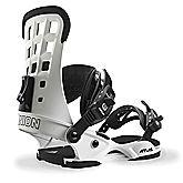 Atlas Männer Snowboardbindung
