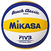 Beach Classic volley-ball