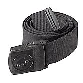Belt Alpine