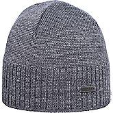 Ben chapeau hommes