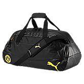 Borussia Dortmund Medium Sporttasche