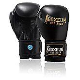 Boxhandschuh Classic F.P.I. Unisex