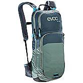 CC 10 L sac à dos de vélo
