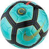 CR7 Strike ballon de football