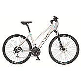 CRX 8.5 28 Damen Citybike