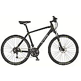 CRX 8.5 28 Herren Citybike