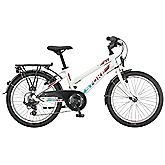 CTX 2.1 20 Mädchen Citybike