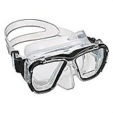 Cancun Gr. L Taucherbrille