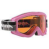 Carvy lunettes de ski enfants