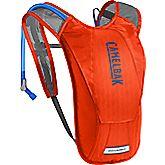 Charm sac à dos de vélo
