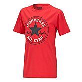 Chuck Patch Jungen T-Shirt