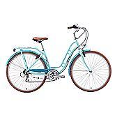 Classic 28 Damen Citybike