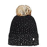 Cleac berretto donna