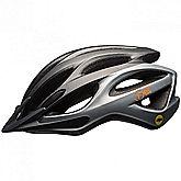 Coast MIPS casco da ciclista