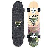 Combi 32.5 skateboard