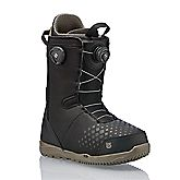 Concord Boa chaussures de snowboard hommes