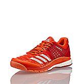 Crazyflight X Volleyboost chaussures de salle hommes
