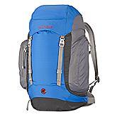 Creon Classic 35L sac à dos de randonnée