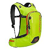 Cross Rider 20 / 860g sac à dos