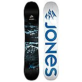Discovery snowboard bambini