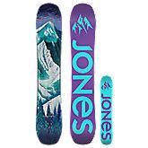 Dream Catcher Damen Snowboard