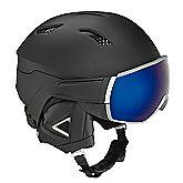 Driver Plus casque de ski