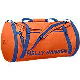 Duffel Bag 50 L Borsa sportiva