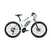 E-Blade 27.5 e-mountainbike femmes