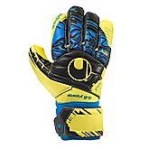 Eliminator Absolutgrip gants de gardien