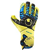 Eliminator Supergrip Finger Surround gants de gardien