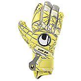 Eliminator Supergrip HN Goalkeeper gloves