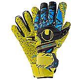 Eliminator Supergrip HN gants de gardien