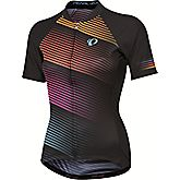 Elite Pursuit Graphic maglia da bike donna