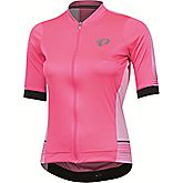Elite Pursuit maglia da bike donna