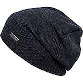 Esteban chapeau hommes