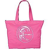Everyday Shopper 30 L Damen Tasche