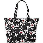 Everyday Shopper Damen Bag