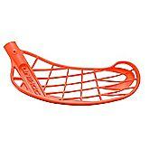 Evo 3 Hook Medium pala unihockey