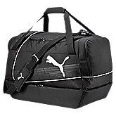 Evo Power Football Bag