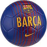 FC Barcelona Prestige Fussball