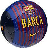 FC Barcelona Skillball ballon de football
