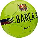 FC Barcelona Supporters pallone da calcio