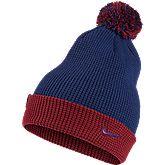 FC Barcelona chapeau